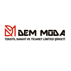 Dem Moda Tekstil San ve Tic Ltd Şti
