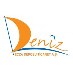 Deniz Ecza Deposu Tic A.Ş.