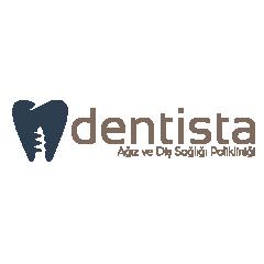 Dentista Sağlık Hizmetleri San ve Tic Ltd Şti