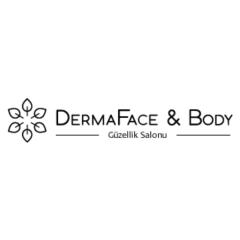 Dermaface Kozmetik San ve Tic Ltd Şti