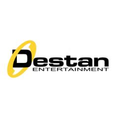Destan Oto Galeri Turizm ve Genel Tic Ltd Şti