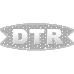 Detur Derya Turizm Öğrenci ve Personel Taşımacılığı İnş San ve Tic Ltd Şti
