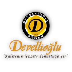 Devellioğlu Grup Turizm Gıda İnş ve Tic Ltd Şti