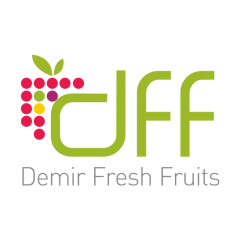Dff Tarım Gıda San ve Tic Ltd Sti