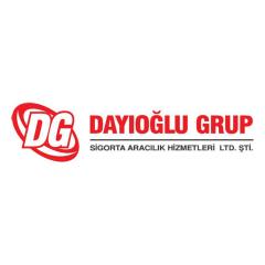 Dg Dayıoğlu Grup Sigorta Aracılık Hizmetleri Ltd Şti