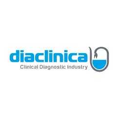 Diaclinica Diagnostik Kimya San ve Tic Ltd Şti
