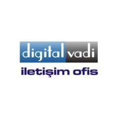Digital Vadi Teknoloji İletişim İnşaat San ve Tic Ltd Şti