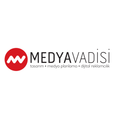 Medyavadisi Reklam Pazarlama Tic Ltd Şti