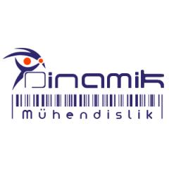 Dinamik Barkod Otomasyon Yazılım Müh Bil Tek Tic Ltd Şti