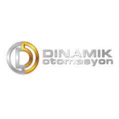 Dinamik Otomasyon Elektrik San ve Tic Ltd Şti