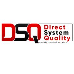 Direct System Kalite Kontrol San ve Tic Ltd Şti