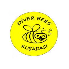 Diver Bees Dalış Merkezi