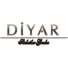 Diyar İnşaat Turizm Gıda Ve Hay.San.Tic.Ltd.Şti.