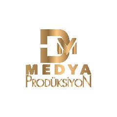 Dm Medya Bilişim San ve Tic Ltd Şti