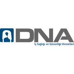 Dna İş Sağlığı ve Güvenliği Hizmetleri Ltd Şti