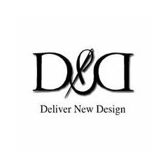 Dnd Tekstil İç ve Dış Tic Ltd Şti