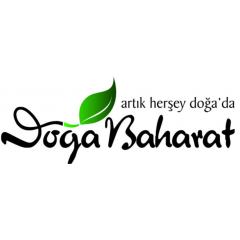 Doğa Baharat Dünyası Gıda San ve Tic Ltd Şti