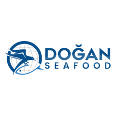 Doğan Seafood Gıda İthalat Ihracat San ve Tic Ltd Şti