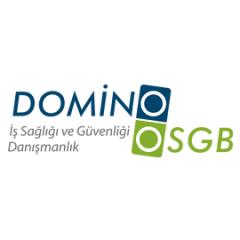 Domino İş Sağlığı ve Güvenliği Danışmanlık Hizmetleri Ltd Şti