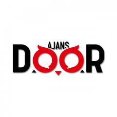 D.O.O.R. Ajans | Etkinlik Hizmetleri