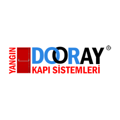 Dooray Yangın ve Metal San Tic Ltd Şti