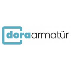 Dora Armatür San ve Dış Tic Ltd Şti