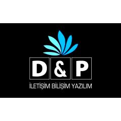 D&P İletişim Bilişim Yazılım