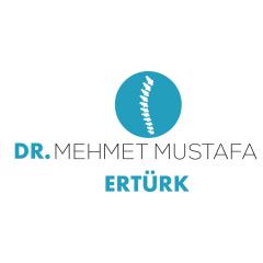 Dr. Mehmet Mustafa Ertürk Kliniği