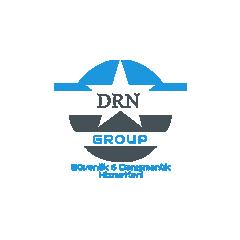 Drn Özel Güvenlik ve Koruma Hizmetleri Ltd Şti