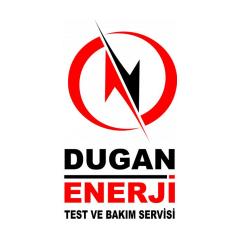 Dugan Enerji Teknoloji Çözümleri San ve Tic Ltd Şti