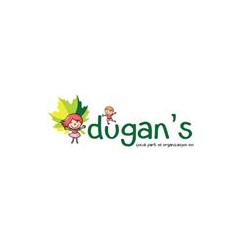 Dugan's Organizasyon Evi Tic Ltd Şti