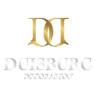 Duisburg Dekorasyon