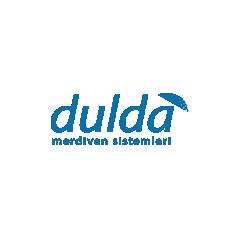 Dulda Merdiven Sistemleri İnşaat San Tic Ltd Şti