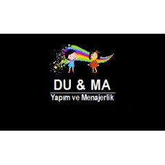 Duma Film Menajerlik ve Mat Dağ San Tic Ltd Şti