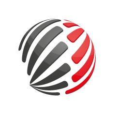 Dünya Bilişim Sanayi ve Tic Ltd Şti