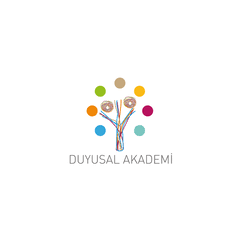 Duyusal Akademi