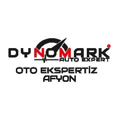 Dynomark Oto