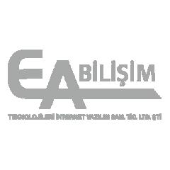 Ea Bilişim Teknolojileri Yazılım San Tic Ltd Şti