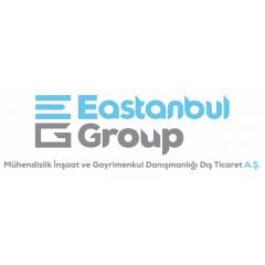 Eastanbul Group Mühendislik İnş ve Gay Dan Dış Tic A.Ş.
