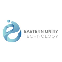Eastern Unity Teknoloji San ve Tic Ltd Şti