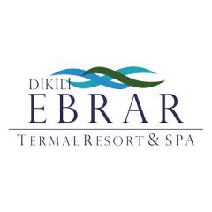 Ebrar Erva Deniz Termal Turizm İnş Paz Hiz A.Ş.