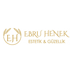 Ebru Henek Estetik Güzellik Merkezi