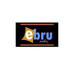 Ebru Tekstil Nakış San Tic Ltd Şti