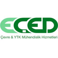 Eçed Çevre Danışmanlık ve Mühendislik San ve Tic Ltd Şti