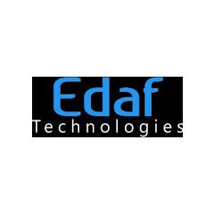 Edaf Teknoloji Yazılım Ltd. Şti.