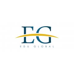 Edu Global
