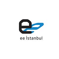 Ee-İstanbul Proje Tasarım Yönetim ve Dan Ltd Şti