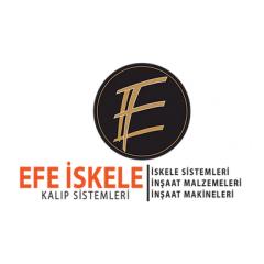 Efe İskele Kalıp Sistemleri San ve Tic Ltd Şti