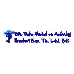 Efe Teks Metal ve Ambalaj Ürün San Tic Ltd Şti