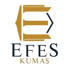 Efes Kumaş San ve Tic Ltd Şti